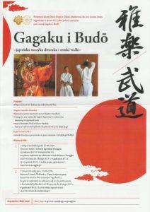 Gagaku…</p><span class=