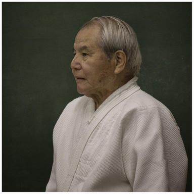 Tanaka-Sensei-2012